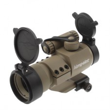 AIMPOINT M2 Red/Green Dot Sight TAN