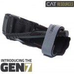 C•A•T® GEN7 Combat Application Tourniquet - BLACK