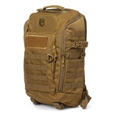 Cannae Legion Day Pack COYOTE