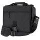 Condor E&E Bag BLACK