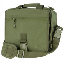 Condor E&E Bag OD GREEN