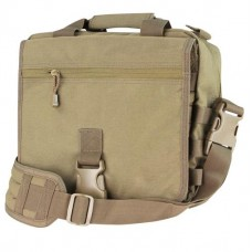 Condor E&E Bag TAN