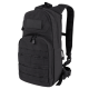 Condor Fuel Hydration Pack BLACK