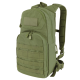 Condor Fuel Hydration Pack OD GREEN
