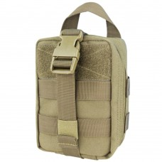Condor Rip Away EMT Lite - TAN