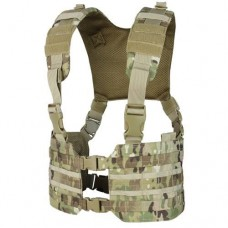 Condor Ronin Chest Rig MULTICAM