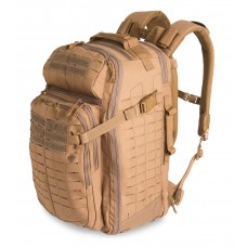 First Tactical Specialist 1 Day Backpack COYOTE