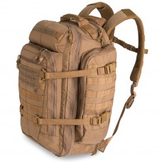 First Tactical Specialist 3 Day Backpack COYOTE