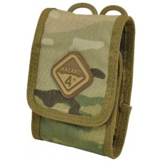 Hazard 4 Big Koala - MULTICAM