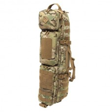 Hazard 4 Evac Takedown MULTICAM