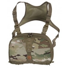 Helikon-Tex CHEST PACK NUMBAT® - MULTICAM