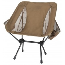 Helikon-Tex RANGE CHAIR® - COYOTE