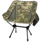 Helikon-Tex RANGE CHAIR® - MULTICAM