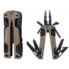 Leatherman OHT