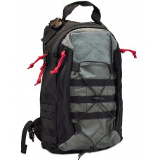 MSM Adapt Pack URBAN