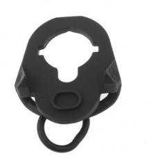 Magpul ASAP Ambidextrous Sling Attachment