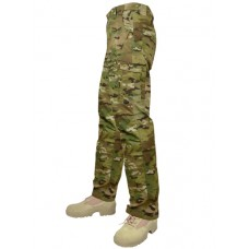 Tru Spec 24-7 AF Tactical Pants Ripstop MULTICAM