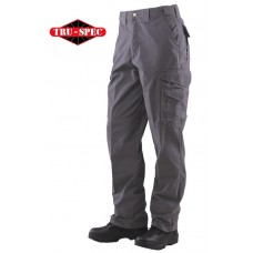 Tru Spec 24-7 Series Tactical Pants CHARCOAL GREY