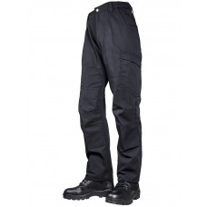 Tru Spec 24-7 Vector Pants BLACK