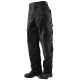 Tru Spec TRU® Xtreme™ Pants MULTICAM BLACK