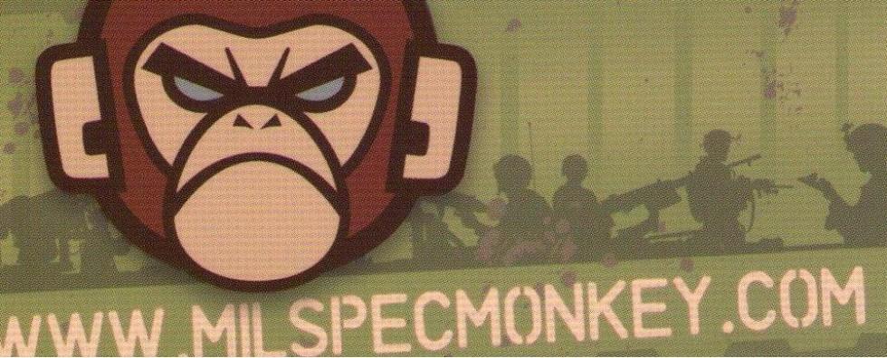 Milspecmonkey